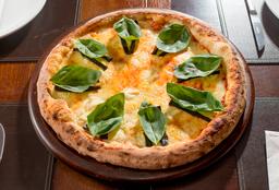 Pizza de Bossa Nova