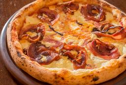 Pizza Jobim
