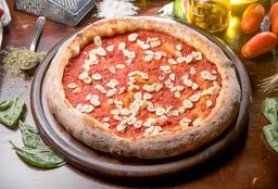 Pizza de Marinara