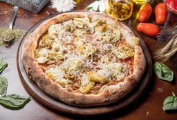 Pizza Rca