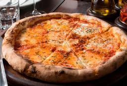Pizza de Toscana