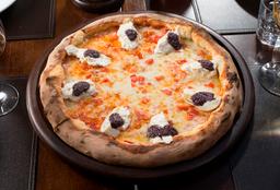 Pizza Vinil