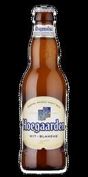Hoegaarden - 330ml