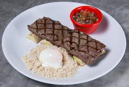 Steak de Mignon