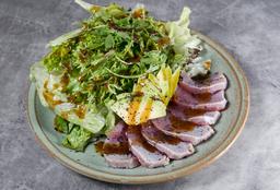 Empório Salad