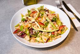 Salada Local Fresh
