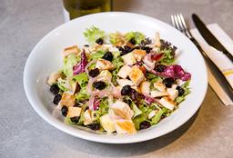 Salada Chicken Berry