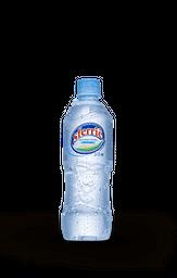 Água Sferriêr