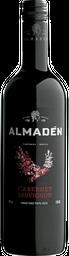 Vinho Tinto Almadén Cabernet Sauvignon 750 mL
