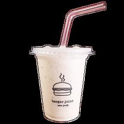 Milk Shake Ben&Jerry's