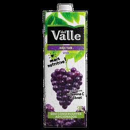 Suco Del Valle Néctar De Uva 1 L