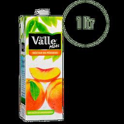 Suco Del Valle Pêssego 1 L