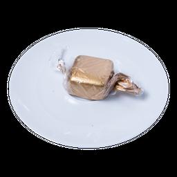 Mini - Waffer de Chocolate