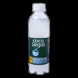 Coco Legal - 300ml