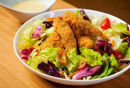 Salada Dale!