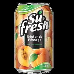 Sú Fresh Pêssego