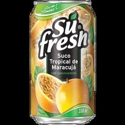 Sú Fresh Maracujá