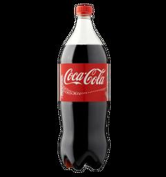 Refrigerante 1,5L
