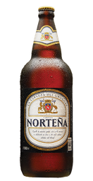 Cerveja Nortena