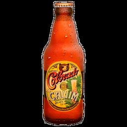 Colorado Cauim - 600 ml