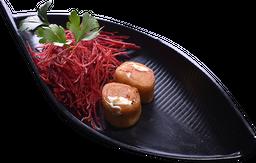 Harumaki