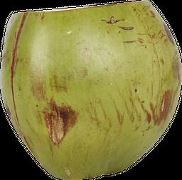 Coco Verde 1 U