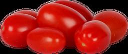 Tomate Variados