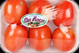 Tomate Italiano Da Roça