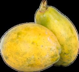 Mamão Papaya Havai