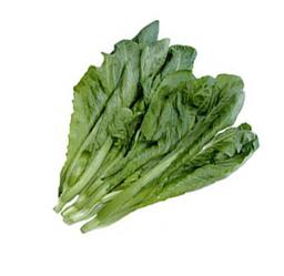 Alface Baby Lisa Mix Go Green 150 g