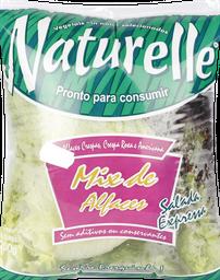 Naturelle Mix Alface Pacote