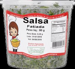 Salsa Picada Naturelle 80 g