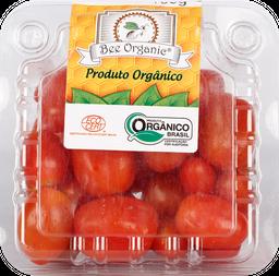 Tomate Grape Orgânico Go Green 180 g