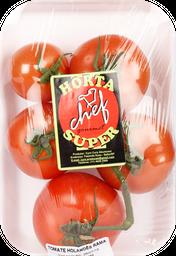 Tomate Holandes Rama P.agro 500 g