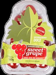 Tomate Sweet Grape Turma Mônica 180 g