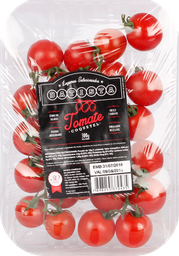 Tomate Sweet Grape Uva 180 g