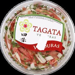 Vinagrete Tagata 160 g