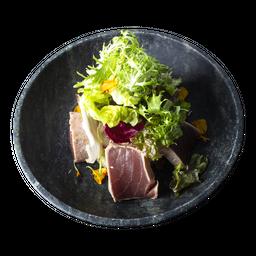 Salada Nattu