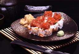 Uramaki Spicy Tuna - 6 Unidades