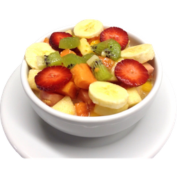 Salada de Frutas 300ml