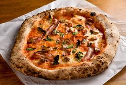 Pizza Benedito