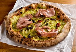 Pizza Follia