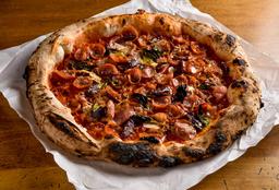 Pizza Zonzo