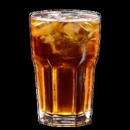 Chá Mate Gelado Com Limão - 300ml