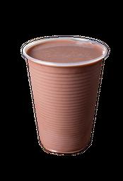 Choco protein -11220
