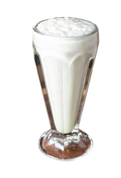 Iogurte Batido com Leite - 11223