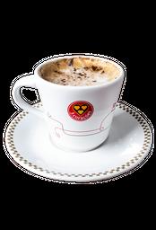 Café Capuccino -11230