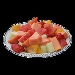 Salada de Frutas - 11234