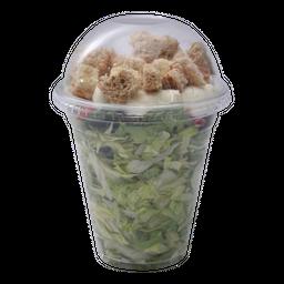 Salada Copo -11241