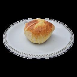 Pão de Batata com Catupiry -11256